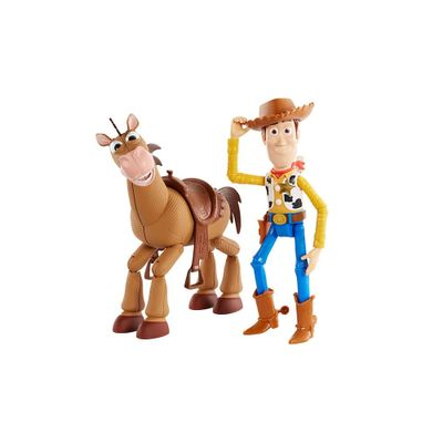 conjunto-de-figuras-30-cm-disney-pixar-toy-story-4-woody-e-bala-no-alvo-mattel-GGB26_frente