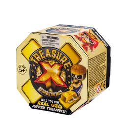 escava-premio-treasure-x-moose-z-personagens-sortidos-dtc-5065_frente