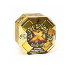 escava-premio-treasure-x-moose-personagens-sortidos-dtc-5064_frente