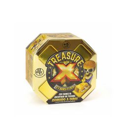 escava-premio-treasure-x-moose-personagens-sortidos-dtc-5064_frente