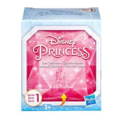 mini-bonecas-disney-princesas-capsula-surpresa-serie-1-hasbro-E3437_frente