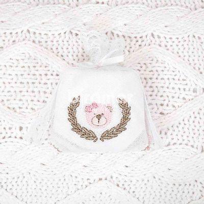 fralde-de-boca-3-pecas-chegou-uma-princesa-rosa-biramar-B003711_frente