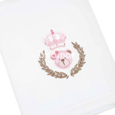 manta-soft-bordado-chegou-uma-princesa-rosa-biramar-B003713_frente