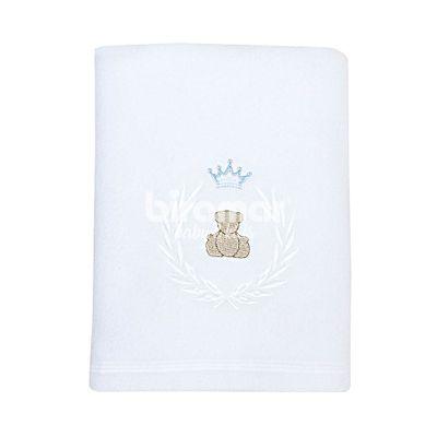 manta-soft-bordado-theodore-azul-biramar-B004576_frente