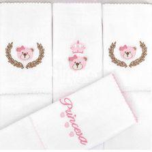 conjunto-com-5-fraldas-cremer-luxo-bordado-chegou-uma-princesa-rosa-biramar-B003712_frente