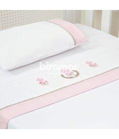 conjunto-de-lencois-e-fronha-para-berco-3-pc-180-fios-bordado-ingles-princesa-biramar-B004563_frente