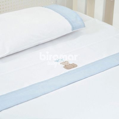 conjunto-de-lencois-e-fronha-para-berco-3-pc-180-fios-bordado-ingles-theodore-azul-biramar-B002929_frente