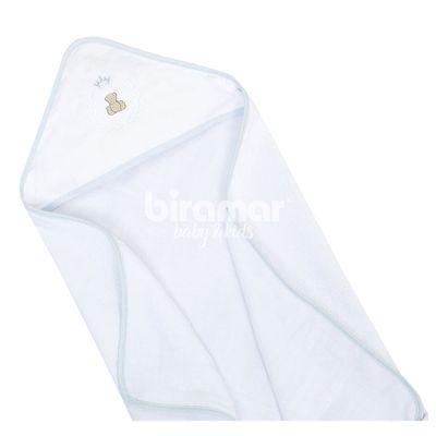 toalha-de-banho-felpuda-revestida-bordada-vies-theodore-azul-biramar-B004252_frente