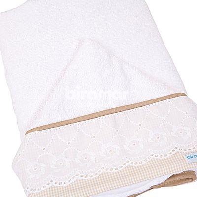 toalha-de-banho-felpuda-revestida-fralda-cordao-bege-biramar-B005463_frente