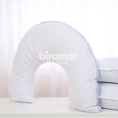 almofada-de-amamentacao-piquet-azul-biramar-B002088_frente