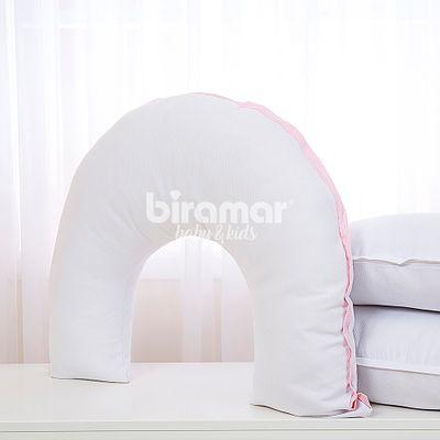 almofada-de-amamentacao-piquet-rosa-biramar-B002089_frente