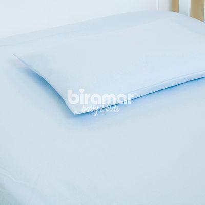 fronha-de-malha-para-bebe-algodao-azul-biramar-B004138_frente