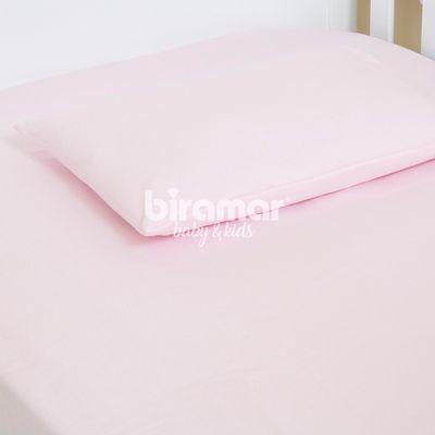 fronha-de-malha-para-bebe-algodao-rosa-biramar-B004141_frente