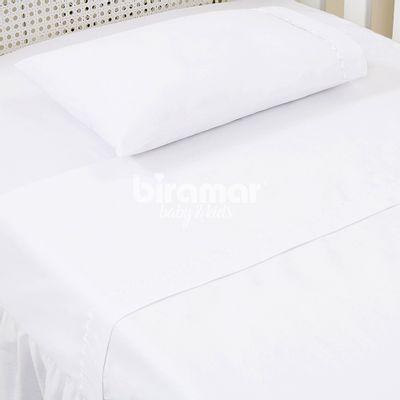 lencois-para-berco-3-pecas-percal-180-fios-cianinha-branco-biramar-B005398_frente
