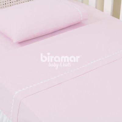 lencois-para-berco-3-pecas-percal-180-fios-cianinha-rosa-biramar-B005399_frente