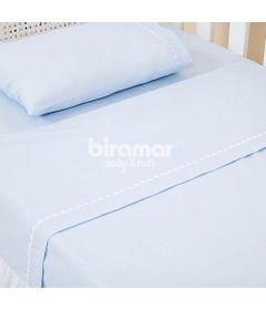 lencois-para-berco-3-pecas-percal-180-fio-cianinha-azul-biramar-B005400_frente