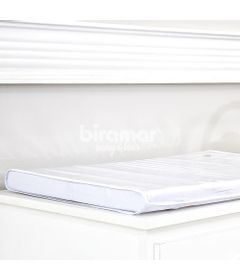 trocador-para-bebe-espuma-branco-biramar-B005474_frente