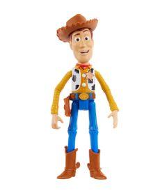 figura-com-sons-30-cm-disney-pixar-toy-story-4-woody-falante-mattel-GFL88_frente