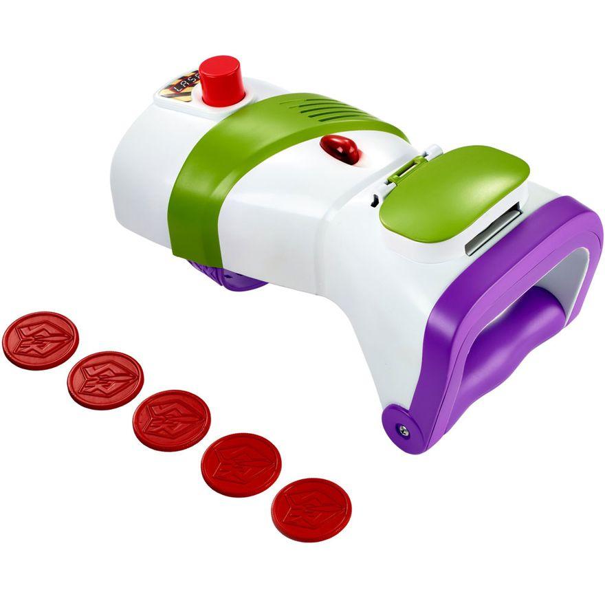 lancador-de-discos-com-luzes-e-sons-disney-pixar-toy-story-4-buzz-lightyear-mattel-GDP85_frente