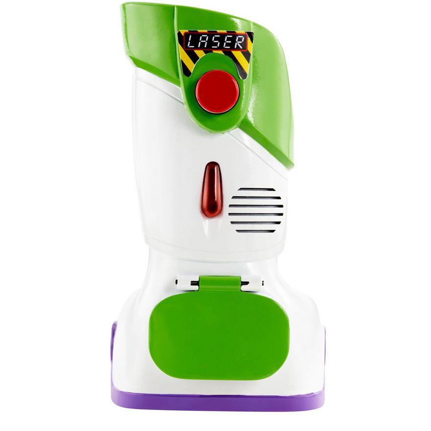 lancador-de-discos-com-luzes-e-sons-disney-pixar-toy-story-4-buzz-lightyear-mattel-GDP85_detalhe1