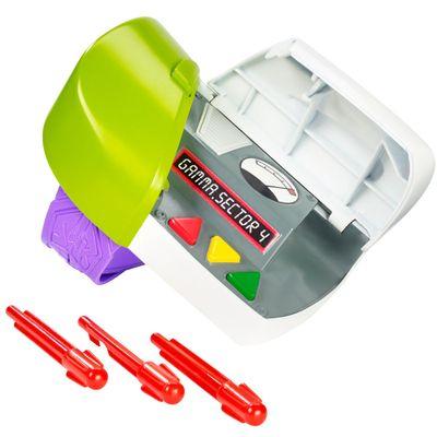 bracelete-disney-pixar-toy-story-4-comunicador-espacial-do-buzz-mattel-GDP79_frente