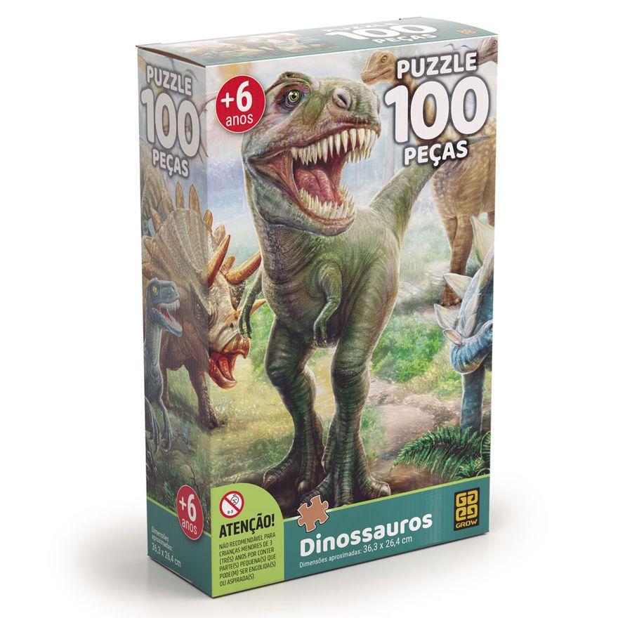 quebra-cabeca-dinossauros-1000-pecas-grow-2660_frente
