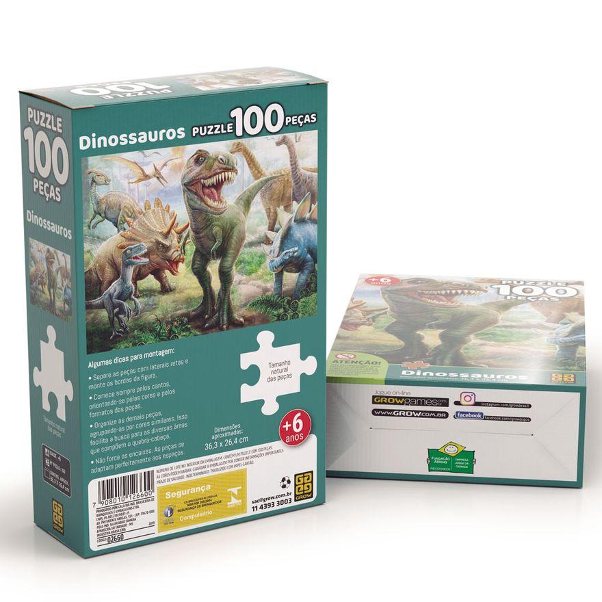 quebra-cabeca-dinossauros-1000-pecas-grow-2660_detalhe1