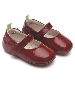Sapato-para-Bebes---Dolly---Couro---Bordo---Tip-Toey-Joey---17
