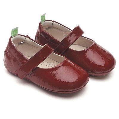 Sapato-para-Bebes---Dolly---Couro---Bordo---Tip-Toey-Joey---20