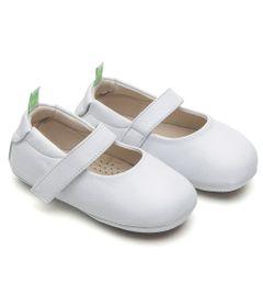 Sapato-para-Bebes---Dolly---Couro---Branco---Tip-Toey-Joey---17