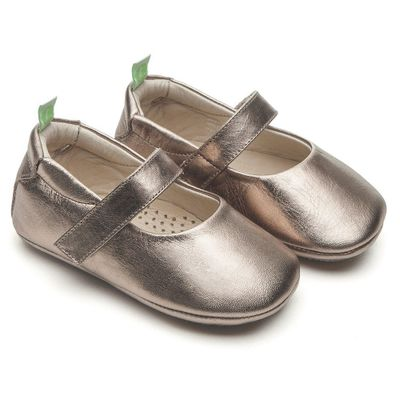 Sapato-para-Bebes---Dolly---Couro---Dourado---Tip-Toey-Joey---17