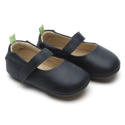 Sapato-para-Bebes---Dolly---Couro---Marinho---Tip-Toey-Joey---17