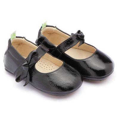 Sapato-para-Bebes---Dorothy---Couro---Preto---Tip-Toey-Joey---19