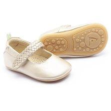Sapato-para-Bebes---Viney---Couro---Dourado---Tip-Toey-Joey---17