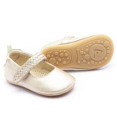 Sapato-para-Bebes---Viney---Couro---Dourado---Tip-Toey-Joey---21
