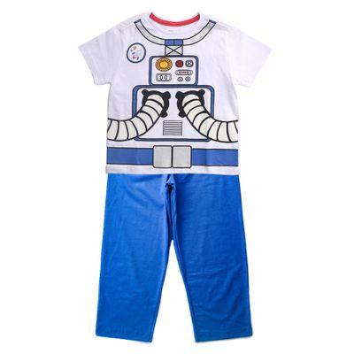 Pijama-Infantil---100--Algodao---Brilha-no-Escuro---Branco---Minimi---3