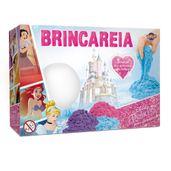 Conjunto-Areia-de-Modelar---Princesas-Disney---com-Tres-Moldes---Toyng