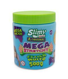 Geleca---Mega-Slimy-Elastica---azul---500gr---Toyng