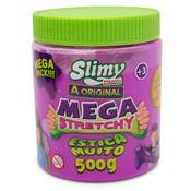 Geleca---Mega-Slimy-Elastica---Roxo---500gr---Toyng