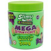 Geleca---Mega-Slimy-Elastica---Verde---500gr---Toyng