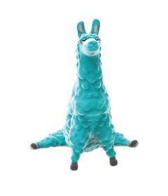 Geleca---Slimy-Alpaca---Azul---100gr---Toyng