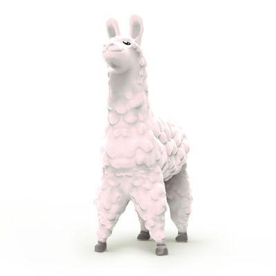 Geleca---Slimy-Alpaca---Branco---100gr---Toyng