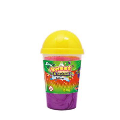 Geleca---Slimy-Milkshake---Duas-Cores---130gr---Toyng