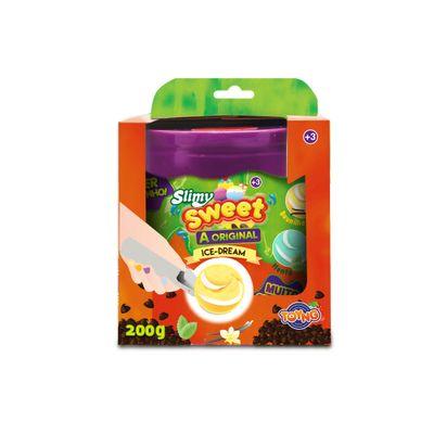 Geleca---Slimy-Sorvete-com-Aroma---200gr---Toyng