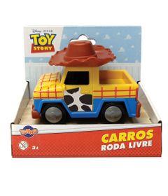 Veiculo---Disney-Pixar---Toy-Story-4---Woody---Roda-Livre---Toyng