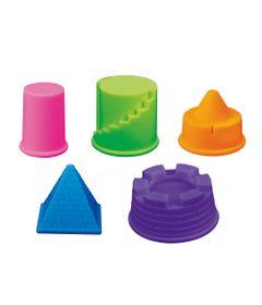 Conjunto-Areia-de-Modelar---Duas-Cores-Diferentes---Caixa-com-400gr---Toyng