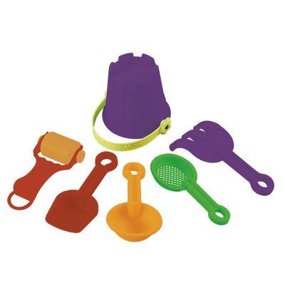 Conjunto-Areia-de-Modelar---Toy-Story-4---Caixa-Grande-com-Acessorios---Toyng