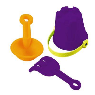 Conjunto-Areia-de-Modelar---Toy-Story-4---Saquinho-com-Tres-Moldes-e-Cores-Sortidas---Toyng
