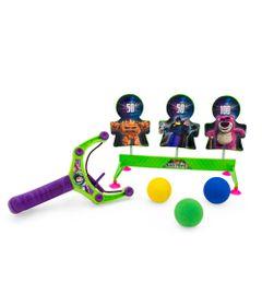 Lancador-de-Bolas-com-Alvos---Toy-Story-4---Buzz---Toyng