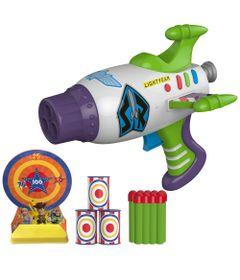 Lancador-de-Dardos-com-Alvos---Toy-Story-4---Super-lancador-de-Dardos---Toyng